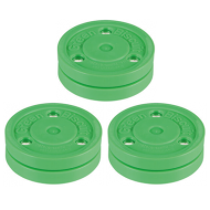 Green Biscuit 'Original' 3 Pack