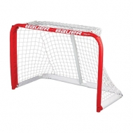 Bauer Mini Steel Hockey Goal
