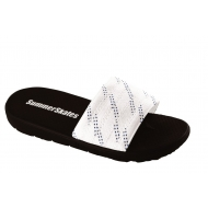 SummerSkates - Original
