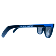 Blade Shades - Supremacy