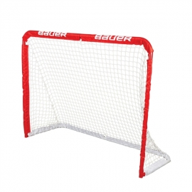 "Bauer Junior Steel Goal 48"" x 37"""