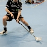 Wednesday Night Floorball