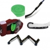 Stickhandling Training Pack