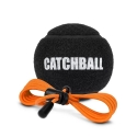 Catchball