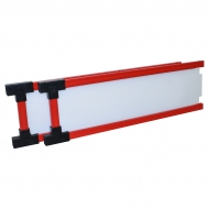 Mini Rink Barriers - Extension