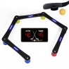 Smart Stickhandling Trainer