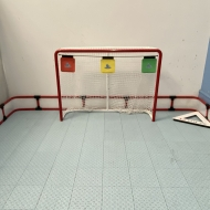 Training Centre Hire with Private Coaching