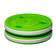 Green Biscuit 'Pro'