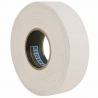 Hockey Stick Tape - White