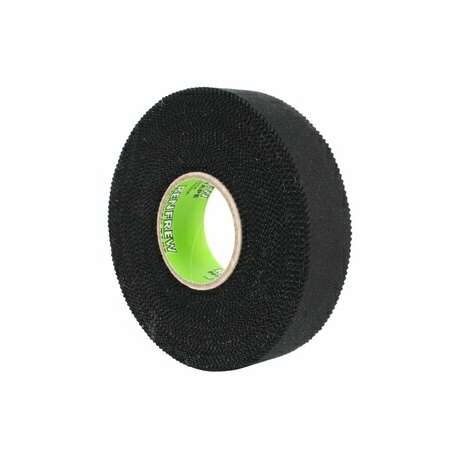 Hockey Stick Tape - Black