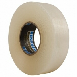 Renfrew Clear Hockey Tape