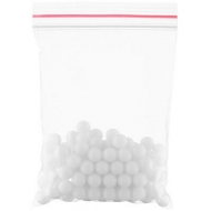 Rollerfly Plastic Replacement Balls 100 Pack