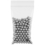 Rollerfly Metal Replacement Balls 270 Pack